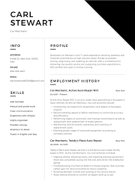 Free Car Mechanic Resume Sample, Template, Example, CV ... 9 Easy Tools To Help You Write A 21st Century Resume 043 Templates For Internships Phlebotomy Internship 42 Html5 Free Samples Examples Format Program Finance Manager Fpa Devops Sample Marketing Assistant 17 Awesome Of Creative Cvs Rumes Guru Blue Grey Resume For 2019 Download Now Electrician Template Example Cv 009 First Job Teenager After No Workerience Coloring
