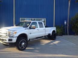 Ford - Gallery In West Melbourne FL, Palm Bay FL, Orlando FL ... Central Florida Truck Accsories Orlando Fl Bozbuz Custom Parts Tufftruckpartscom Jeep Jk Fl 4 Wheel Youtube Winter Haven Area Chevy Dealer Dyer Chevrolet Lake Wales Fountain Buick Gmc In Serving Kissimmee Windmere Side Step Bedliners Cap World New 2018 Grand Cherokee Trackhawk Your Auto Alternative Starling Used Toyota Car Rush Center Ford Dealership