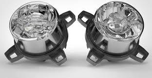 100 Led Lights For Trucks Headlights Grote Simplifies Switch To LED Headlights For Truck OEMs Bulk