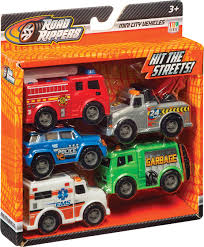 Road Rippers Mini City Vehicles 5 Pack - Toysmith Find More Matchbox Fire Truck And Road Rippers Pickup For Sale At Up Toystate Amazoncom Rush And Rescue Engine Toys Games Best Choice Products Bump Go Electric Toy W Lights Unboxing Toys Reviewdemos Rippers Rescue Emergency Home Facebook State Skroutzgr S Heavy Duty Lookup Beforebuying Van Der Meulen Rush Rescue Emergency Vehicle Set