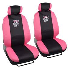 Chevy Truck Seat Covers Car Accessories Back Seat Covers For Car ... Mossy Oak Custom Seat Covers Camo Amazoncom Browning Cover Low Back Blackmint Pink For Trucks Beautiful Steering Universal Breakup Infinity 6549 Blackgold 2 Pack Car Cushions Auto Accsories The Home Depot Browse Products In Autotruck At Camoshopcom Floor Mats Flooring Ideas And Inspiration Dropship Pair Of Front Truck Suv Van To Sell Spg Company