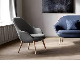 moderne designer sessel boconcept