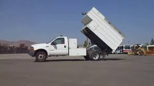 2001 Ford F550 Utility Chipper Truck - YouTube For Sale 2006 Gmc C6500 Alinum Chipper Truck Youtube Custom Bodies Flat Decks Mechanic Work The Company Branding Was Added To This Chipper Truck Match The Class 1 2 3 Light Duty Trucks 33 2017 Ram 5500 Arbortech Chip For Commercial Vehicle Wood Kids Garbage Pinterest Success Blog An Aerodynamic Lweight Giant On Man Lorry In Action 7hx8224627freightlinm2106chippertruck001 Sale In North Carolina Body Manufacturing Dump Box Fabricating Bts Equipment Page