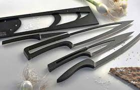 meilleur couteaux de cuisine ustensiles de cuisine professionnels pas cher 6 meilleur couteau