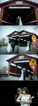 34 Best Barn At Boones Dam Wedding - Tom And Elliot Images On ... 183 Best Wedding Cakes At Barn Boones Dam Images On Pinterest Wedding The Pale Pink Table Cloth Navy And Open House Flowers By The Bloomsburg Photographer Jaclyn Josh Crystal Satriano Barne Amanda Kevin 34 Tom Elliot Ashley Justin At Photography Erin Ray