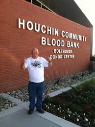 Bakersfield Halloween Town 2015 by Jinvina Houchin Community Blood Bank Page 6
