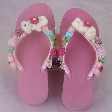 online get cheap cute flip flops aliexpress com alibaba group