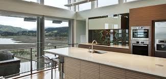 Kitchen Design New Zealand Small Nz