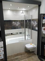 Paradyż Manteia Bianco Zdjęcie Od BLU Salon łazienek Dębica
