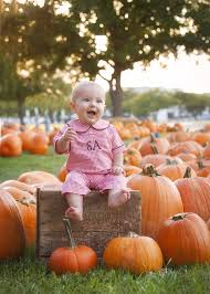 Pumpkin Patch Glendale Co by 29 Best Pumpkin Patch Images On Pinterest Fall Photos Fall