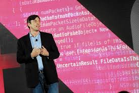 Aol Help Desk Email by How Tim Armstrong Steered Aol Back To The Future La Times