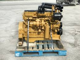 USED CAT 3116 TRUCK ENGINE FOR SALE IN FL #1136 2018 Ford F150 In Fontana California Used Cat 3116 Truck Engine For Sale In Fl 1136 Freeway Isuzu Trucks Vans 10 Photos 14 Reviews Truck Rental Intertional Dealer Ct Ma For Sale Parts Light 1998 Mack Rd688s Stock 18867 Hoods Tpi Riverside Vehicles Sale Escanaba Mi 49829 Drcreek Auto Home