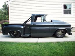 Post Your 60-66 Pro/Street Or Drag Trucks)) - Page 8 - The 1947 ... Check Out The Unique 62 Chevy Street Truck Build That Is Turning Custom Orange 1963 Chevrolet Ck C10 Pro Exterior Photo Heres How To Navigate St Pauls Indoor Food Truck Place Twin Cities Awesome Great 1982 82 2017 Opie Phillip Franklins 8second Super Cummins Show Off Your 0911 Street Trucks Page 12 F150online Forums Todays Cool Car Find Is This 1974 For 1981 Healing Process Hot Rod Network 632 Shafiroff Nastybig Block Chevy 57 Pro Street Drag Truck Trucks Desolate Motsports