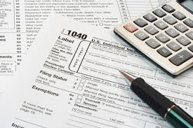 IRS Schedule C Instructions Step by Step Including C EZ
