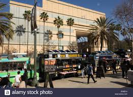 Gourmet Food Trucks Outside Los Angeles County Museum Of Art; Los ... Rice Balls Of Fire Los Angeles Food Truck Catering The Pudding California Facebook 19 Essential Trucks Winter 2016 Eater La Cubans Mad At Ches Truckwhy Trucks Los Angeles Los Angeles Mar 3 Mangia Image Photo Bigstock Best Food In Bagel Sandwich Truck Best In Usa May 22 Stock 450190381 Shutterstock Filefood The For Haiti Benefit West Malibu Chili Cookoff And Fair Coffee Bean Debuts Ice Blended This Summer Social Hospality
