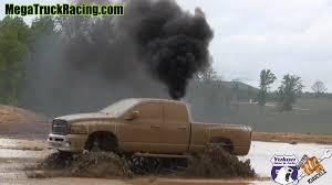 100 Dodge Mud Trucks 59 Wallpapers On WallpaperPlay