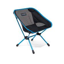 big agnes helinox chair one mini altitude sports black friday