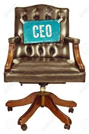 Retro Office Chair With CEO Sign Isolated On A White Background Wingback Office Chair Vintage Top Grian Real Leather Desk Alinium Chairs Cad Drawings Vanbow Memory Foam Adjustable Lumbar Support Knob And Tilt Angle High Back Executive Computer Thick Padding For China Italy Design Speaking Antique Table Hxg0435 Guide How To Buy A 10 Us 18240 5 Off18m Writing Desks Rosewood Living Room Fniture Tables Solid Wood Book Board Chinese Style On Fjllberget En Andinavisk Karaktr Ikea Home Office Retro Chair With Ceo Sign Isolated A White Background Give Those Old New Life 7 Steps Pictures Soft Padded Mid Light Brown