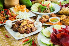 de cuisine thailandaise zaap kitchen brings laotian and cuisine to greenville avenue