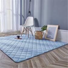best buy kühles gefühl matte teppich wohnzimmer