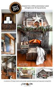 Best Decorating Blogs 2013 by 302 Best Rustic Deco Ideas Images On Pinterest Crafts Live And