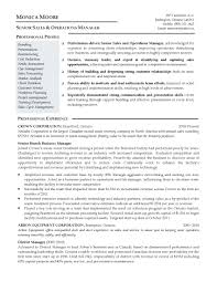 Inventory Manager Job Description 3 Essay Management Resume Logistics Throughout Customer Service Representative