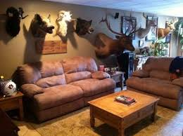 Idea For Babes Man Cave He Wants One Day