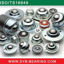 test1 aaadearaaa conveyor roller universal table vise kugellager drehteller tisch bearings for rotary table buy aaadearbbb heavy duty conveyor