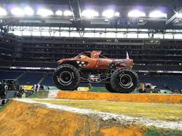 Monster Jam-Ford Field Feb. 2016 - WHEELS WATER & ENGINES Avenger Truck Wikipedia 20 Things You Didnt Know About Monster Trucks As Monster Jam Comes Advance Auto Parts Brings To Detroit Info Amy Clary Bring A Nikon D40 Into The Metro Dome For Jam Photonet Ford Fieldjan 2017 Wheels Water Engines Field 2019 Review And Price Car Reviews 300 Level Endzone Football Seating Reyourseatscom Grave Digger January 30th 2016 Youtube At Field2014 2014 Trucks Striving Bigger Better Places To On Twitter Chad Fortune Roaring In