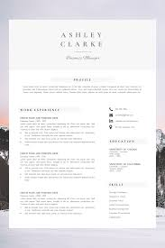 Modern CV Format - Simple CV Format In Word - Amazing CV Templates ... Resume And Cover Letter Template New Amazing Templates Cool Free How To Write A For Magazine Awesome Inspirational Word For Job Hairstyles Examples Students Super After 45 Best Tips Tricks Writing Advice 2019 List Freelance Cv Sample Help Reviews The Balance Sheet Infographic 8 Finance Livecareer Make A Rsum Shine Visually Fancy Stencils H Stencil 38