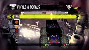 Monster Jam Path Of Destruction Gameplay - Customizing [HD] (360 ... Steam Community Guide Ets2 Ultimate Achievement Everything You Need To Know About Customization In Forza Horizon 3 American Truck Simulator On Pixel Car Racer Android Apps Google Play 3d Highway Race Game 100 Dodge Ram Build Your Own 1989 50 The Very Best Euro 2 Mods Geforce Review Gaming Nexus Game Mods Discussions News All For A Duck Moose Raven Design Pack