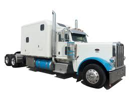 100 Shelby Elliott Trucks 2008 PETERBILT 389 For Sale In Sikeston Missouri TruckPapercom