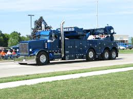 Waupun__2828 | Tow Truck, Rigs And Rolling Coal Heavyduty Towing Abc Of The Carolinas 2005 Kenworth W900 Semi Truck With Tow Attachment It Mack Tow Truck Seen At 2010 Us Diesel National Flickr Providing Insurance For Over 30 Years Wwwtravisbarlow Marc Teichner On Twitter Semi Hauling Mail Trucks Max Mini Haulers Rev N Packs Barrels And Recoveries Best Rate Repair Heavy Duty Wrecker Used For Trucks Isolated On White Pin By My Info Medium Hdwreckers Pinterest Long Haul Trucker Newray Toys Ca Inc Bobs Garage Watch A Tesla Model X Pull 95000lb In Snow Electrek