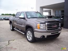 2012 GMC Sierra 1500 SLE Crew Cab In Mocha Steel Metallic - 281955 ... Cocoalight Cashmere Interior 2012 Gmc Sierra 3500hd Denali Crew Cab 2500hd Exterior And At Montreal Used Sierra 2500 Hd 4wd Crew Cab Lwb Boite Longue For Sale Shop Vehicles For Sale In Baton Rouge Gerry Lane Chevrolet Tannersville 1500 1gt125e8xcf108637 Blue K25 On Ne Lincoln File12 Mias 12jpg Wikimedia Commons Sle Mocha Steel Metallic 281955 Review 700 Miles In A 4x4 The Truth About Cars Autosavant Onyx Black Photo
