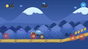 Summit Racing - LMC Truck For Android - APK Download