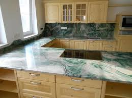 küchenarbeitsplatten aus naturstein in wien und umgebung