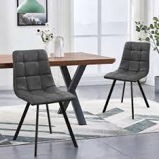 stühle aus mahagoni fürs esszimmer günstig kaufen ebay
