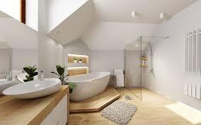 badezimmer beleuchtung funktional und sicher dslen at