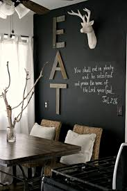 Wooden Fork And Spoon Wall Decor by 18 Awesome Antler Decorating Ideas 6 And 17 Swoon Wooden