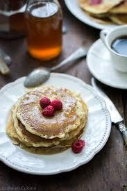 cuisine sans lait pancakes sans oeufs sans beurre sans lait jujube en cuisine