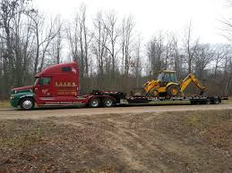 L.I.J.B.S. Towing & Transport In Detroit, Michigan, Provides Auto ... An East Tennesee Company Delivers Supplies To Our Troops Man On A D M Allied Vestgrow Chiang Mai Thailand September 4 2017 Container Truck Of Van Lines Inc Oakbrook Terrace Il Rays Photos It Just Goes And Another Jack Rosgas Rigs Flickr Pickfords Wikipedia Cst Customer Page Trucking Green Bay Wi Cement 249 Through Foxton Wayne Duncan Ownoperator Niche Household Goods Hauling Offers Big Bucks For Specialty Vehicles Gulf States