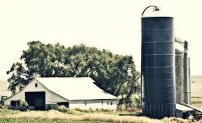 The World s Best s of harvestore and silos Flickr Hive Mind