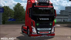 Volvo FH 2013 V19.0s + Cabin Accessories DLC Mod For ETS 2 5teuu42n98z541615 2008 Blue Toyota Tacoma Acc On Sale In Pa Elite Custom Trucks Truck Caps And Shells Accsories Tamiya 114 Team Reinert Racing Man Tgs 4wd On Road Tt01 E Fuller Kontnervei Sunkveimi Daf Xf 460 Ssc 6x2 Intarder Liftachse 5tbru165s455934 2005 White Tundra Sc Dlc Cabin Pack V15 121 Ets2 Mods Euro Truck Free Shipping Speedway Motors Evsvilleautoandtruck Evansville Auto Acc 2018 Chevy At Pride Parade Student Media Truckdomeus