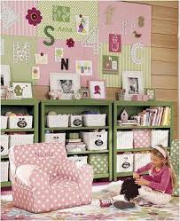 25 best pinboards images on beautiful things buntings
