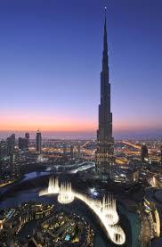 100 Water Discus Hotel Dubai Armani