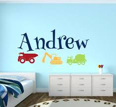 articles with nursery vinyl wall decals canada tag vinyl wall mural