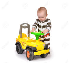 Infant Child Baby Boy Toddler Happy Driving Big Toy Car Truck ... D Is For Dump Truck Toddler Tshirt Shop Tshirts Happy Amazoncom Vtech Drop And Go Toys Games Bag Montanas Marketplace Toyota Tundra Remote Control 2 Seat Ride On Pickup W Age 1 Baby Toddler Elc Carousel Lights Sounds Cstruction A How To Cstruction Birthday Party Ay Mama Toy Pretty Toyrific Pedal 9 Fantastic Toy Fire Trucks Junior Firefighters Flaming Fun Beautiful Bed Pagesluthiercom Monster Kids Learn Numbers Colors Youtube Mocka Ons