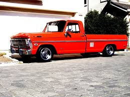 Vgnxiv 1969 Ford F150 Regular Cab Specs, Photos, Modification Info ... 1967 To 1969 Ford F100 For Sale On Classiccarscom Wiring Diagram Daigram Classic Trucks 0611clt Pickup Truck Rabbits Images Of Big Old Spacehero N C Series 500 550 600 700 750 850 950 Sales F250 Highboy 4x4 Crew Cab Club Forum Receives A New Fe Stroker Fordtrucks Directory Index Trucks1969 Astra Blue Bronco Torino Talladega Pinterest Interior Fseries Dream Build Review Amazing Pictures And Look At The Car