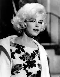 Marilyn Monroe Bathroom Set by Marilyn Monroe Frank Sinatra U0027s Former House Hits The Market For