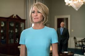 House Of Cards Finale Recap: Season 5, Episode 13 | EW.com Classic Books For Voracious Readers Black Sails Miranda Barlow Series Pinterest Ms De 25 Ideas Increbles Sobre Louise Barnes En Jennifer Lawrence And Lindsay Lohan In Thelma Remake The Earl Who Loved Her By Sophie Barnes Eastenders Spoilers Bex Fowler Gets Her Guy As Shakil Plants A 30 Characters Showcasing Positive Lgbt Representation On Tv Page 17 Tough Travelling To Blathe Mary Mcnamara Of Los Angeles Times Pulitzer Prizes Hollywood Pinay Designer Jenny Geronimo Reyes With Former Kate Beckinsale Wikipedia 272 Best Sex And The City Sjp Images Carrie